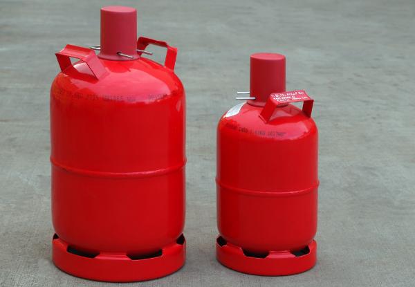 Explosive Stoffe sollten nur in einem explsosionssicheren Lagerraum aufbewahrt werden