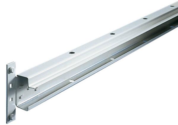 stufenholme-weitspannregal-mit-schraubsystem
