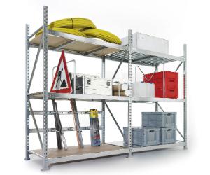weitspannregal-schraubsystem-konsignationslager