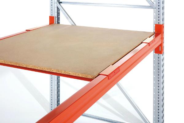 spanplattenboden