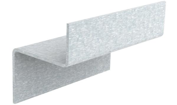 zentrierblech-fuer-spanplattenboeden