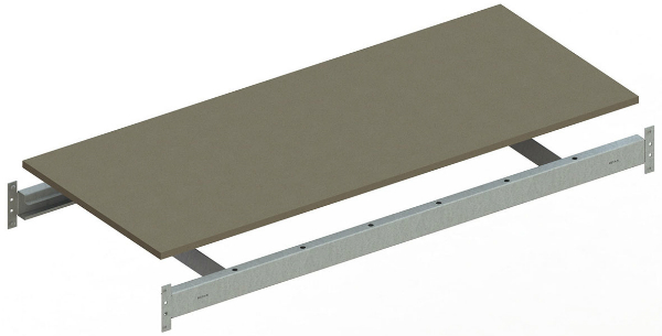 zusatzboden-weitspannregal-schraubsystem-spanplatte