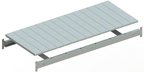 zusatzboden-weitspannregal-schraubsystem-stahlpaneele